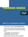 Bab 6-TEKANAN UDARA.ppt