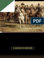 6Era Napoleónica.ppt