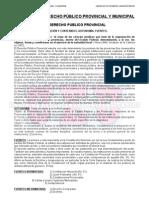 Resumen 2 Pco Provincial y Municipal