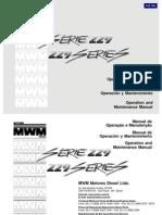 MWM Serie229