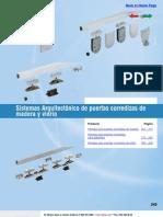 sistemas_arquitectonicos.pdf