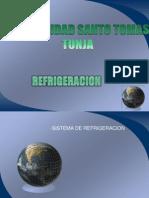 Diapositivas Para Expo de DIESEL Ultimo