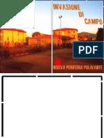Invasione Di Campo. Dossier Npp