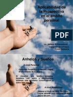 Anhelos y Sueños.pdf.pptx