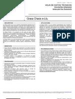 09-HDT-CHASIS-e_Lit-R3