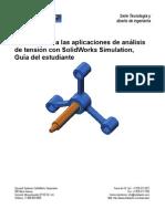 Simulation SolidWorks