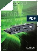 USB_SD_2013