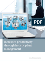 COMOS brochure overview_en.pdf