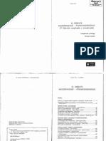 Casullo-El-Debate-Modernidad-Posmodernidad.pdf