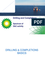 Drilling ppt