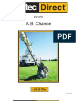 ab_chance