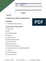 CPFL energia - Quadros de Distribuição e Proteção - Padronização.pdf