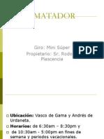 ejemploaplicadofoda-101121225857-phpapp01