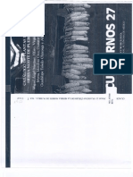 Catalogo de Plantas Utiles de La SNP