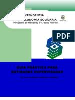 Guia Practica Supersolidaria v4 Feb 08