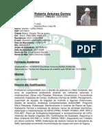 MODELO CV Profissional (1)