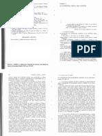 TRUYOL Patristica.pdf
