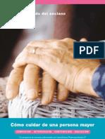 comociudarpacienteanciano-120522180839-phpapp01