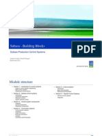 subsea 8 important (1).pdf