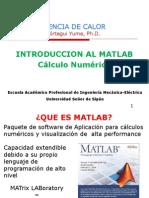 INTRO_MATLAB_CALC_NUMERICO.pdf