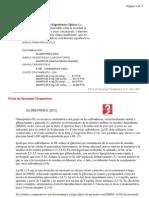 00001547 Documento