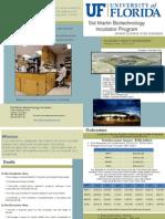 impact assesment2-2