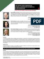 2012_JointUseSemantics.pdf