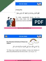 DoaAnakShalih