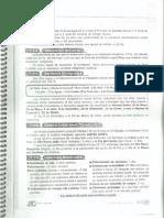 Tema_Legislacion Laboral 1_Adm de Per y Leg Lab I_4A