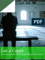 Las 4 capas.pdf