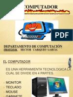 El+Computador+Simce