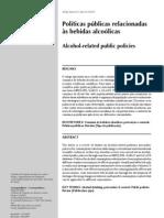 6462 politicas combate ao alcool.pdf