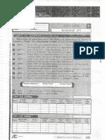 Trabajo Practico 1_Sist_Infor_Contable III_4B.pdf