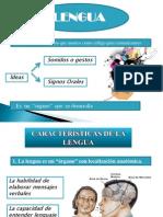 DIAPOSITIVAS DE LENGUA HABLA DIALECTO JERGA ARGOT REPLANA.pptx