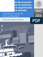Autorizacion Excension Merc Donada 09