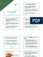 BIOQ VET MET AULA VIII INTERAÇÃO METABÓLICA [Modo de Compatibilidade].pdf