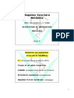 BIOQ VET MET AULA VI BIOSSÍNTESE DE AMINOÁCIDOS.pdf