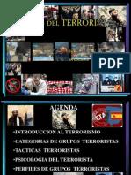 1.-Analisis Del Terrorismo Cnel Semenzin