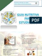 guia de nutricion.pptx