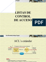 ACLs2.pps