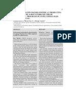 9.- CARACTERIZACION SOCIOECONMICA Y PRODUCTIVA.pdf