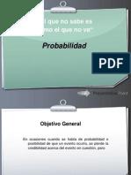 Mapa Ideas Probabilidad[1]