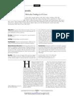 Archives_of_Dermatology_2011_147_(6)_-_681