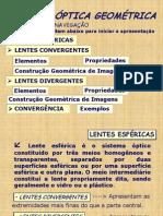 Lentes_Esfericas_ (estatico )
