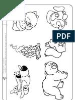 Metodo Llanos Completo en PDF