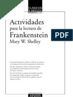 Activ.frankestein(Pag 1 Hasta 37)