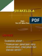 13 Swakelola  (1)
