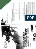 48607-Sistemas_livro_Chapra.pdf