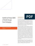 SterilePackaging_QbD.238192201