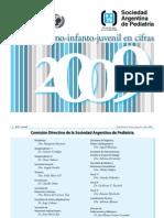 SAP 2009